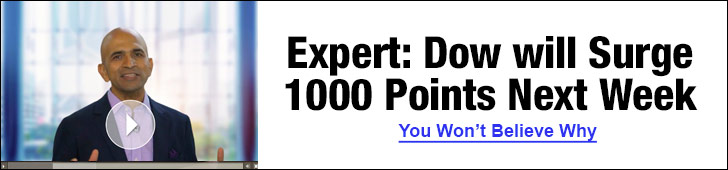728x170_Expert-dow-surges-1000_article
