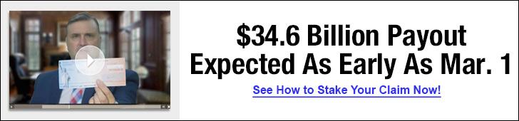 728x170_34-Billion-payout-MattCheck-article_march
