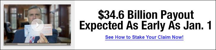 728x170_34-Billion-payout-MattCheck-article