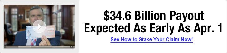 728x170_34-Billion-payout-MattCheck-article-april1
