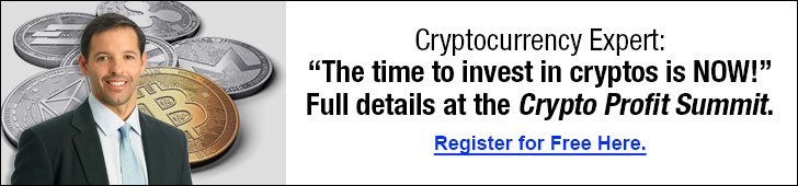 728x170_TimeToInvestInCryptoIsNow_article