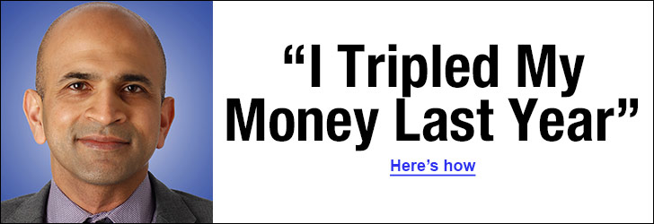 728x250_BAM_TripledMyMoney-hereshow_login