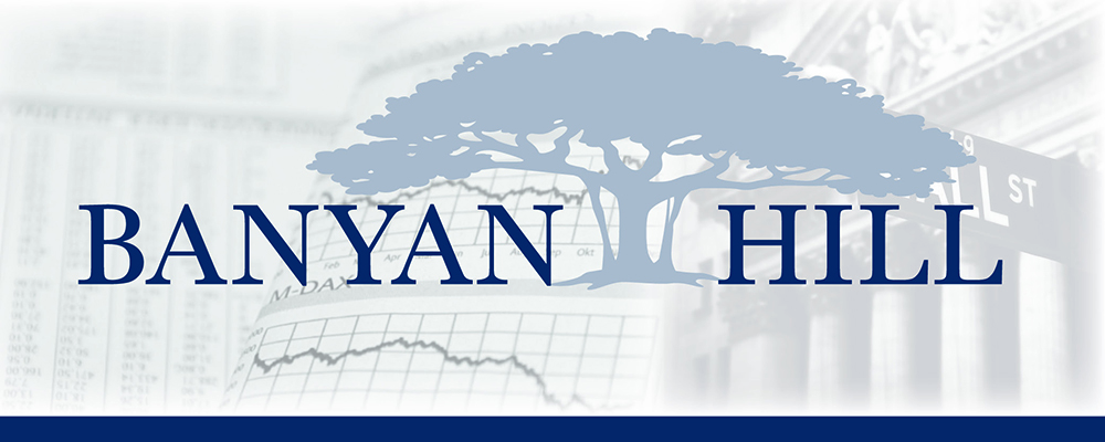 Banyan Hill Publishing - America's No.1 Source for Profitable Investing