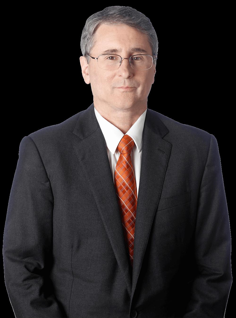 Carr profile picture