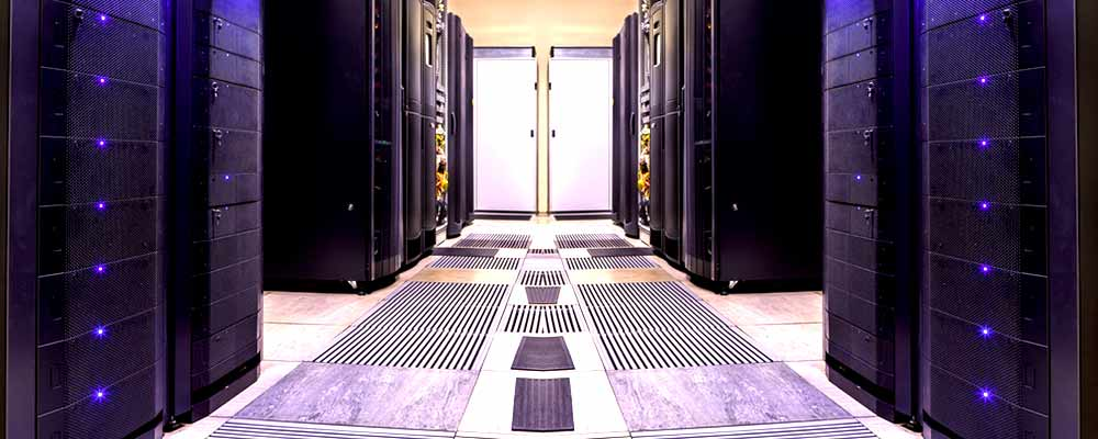Governments around the world come to supercomputer companies for all sorts of research projects. This could have a major impact on the price of Cray Inc. stock.