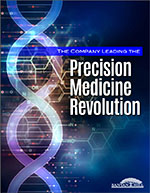 Precision_Medicine_150