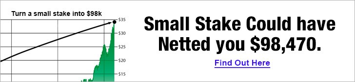 728x170_small-stake-net98470_article