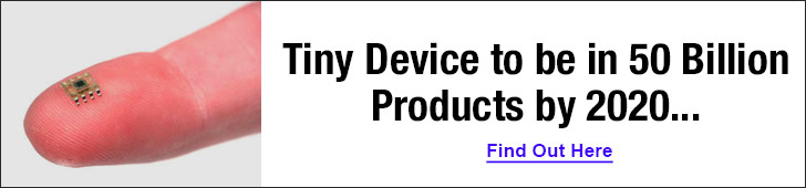 728x170_PRL_IOT_50B-Products-article