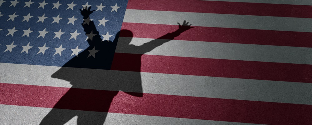 2 Key Ways to Achieve the American Dream