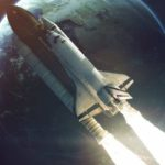 I believe I've found the best investment in the aerospace industry right now. The company has a huge client for whom it does most of its business: NASA.