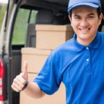 What did your readers have to say about Amazon Key, the company's new In-House Delivery service? Find out in our latest mailbag round up.