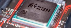 Everyone loves a bargain. But even your most savvy bargain hunters have unreasonable expectations. One of the best examples this year is AMD.