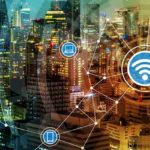 The IoT tech trend, which our tech expert Paul Mampilly is always urging you to invest in, is clearly happening — and in big, paradigm-shifting ways.