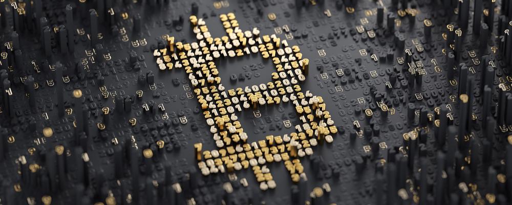 The Reason Bitcoin Isn't Money