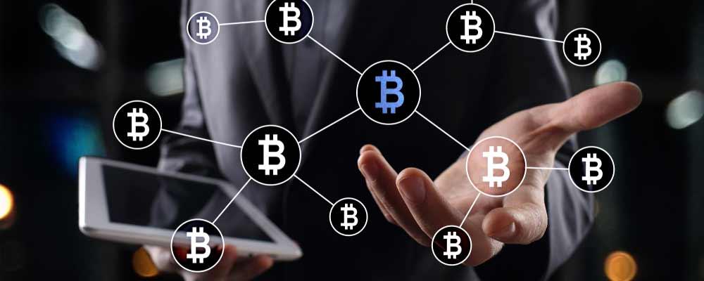 bitcoin-mega-millionaire