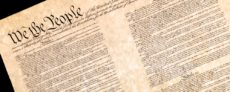 The Constitution recognizes we the people as the source of all power. But after 230 years, do we still possess and benefit from those hard-won rights?