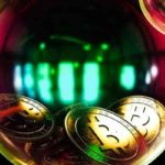 There may be a massive cryptocurrency bubble underway that could cause a cryptocurrency crash. Here's what you need to know.