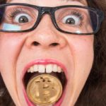 The cryptocurrency phenomenon has exploded in 2017 - and the envy, and confusion, around cryptocurrencies has sparked what is called cryptomania.