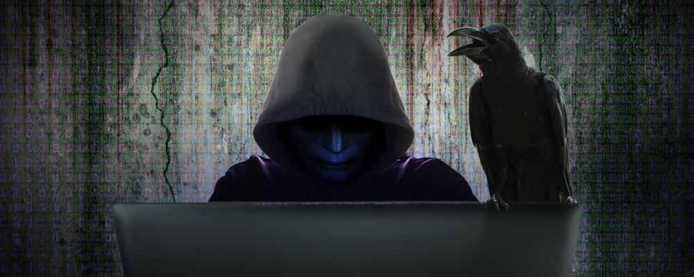 cybercrime-death-spiral