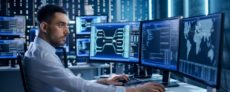 cybersecurity-jobs-shortage