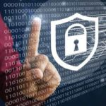 Cybersecurity is about to become an even bigger consideration for nearly every firm that handles investment dollars for clients…