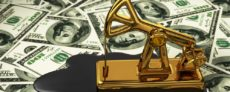 There's good news for oil companies. The headlines lean bullish for oil lately. And there's money to be made in the energy sector right now.