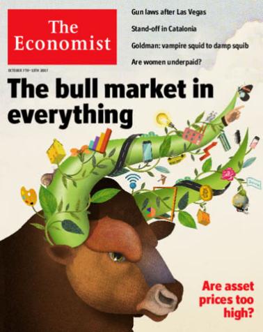 economist-bull-market