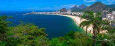 emerging-markets-brazil