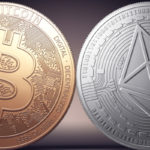 The crypto-token ether sure seems like a currency. But ether isn't a currency. Because most people who trade it don't really understand or care about its true purpose, the price of ether has bubbled and frothed like bitcoin in recent weeks.