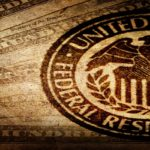 Federal Reserve Rates