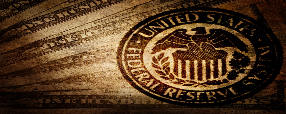 Fed Watch: Consumer Prices Signal More Rate Hikes