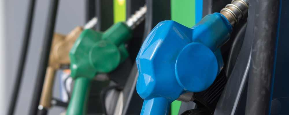 gasoline-dirty-secret