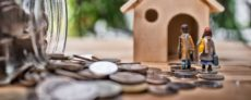 homebuilders-price-gouging