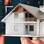 housing-boom