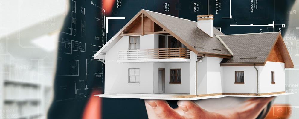The Hidden Boom Within the Housing Boom