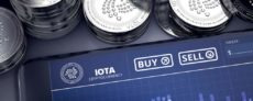 The Internet of Things - IOT - is revolutionary. And IOTA is the innovative cryptocurrency that underpins it. Here's how to invest in IOTA before it soars.