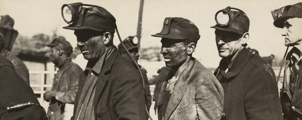 labor-day-dark-history