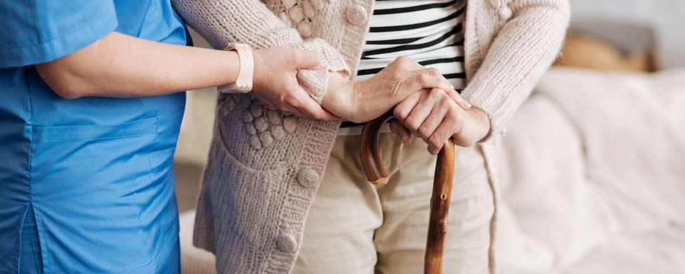 5 Ways to Pay for Long-Term Care Costs