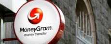 I encourage you to check out MoneyGram stock today. The shares have already begun to move higher. They are up 4% from their January 4 low. Here's why this is a deal.