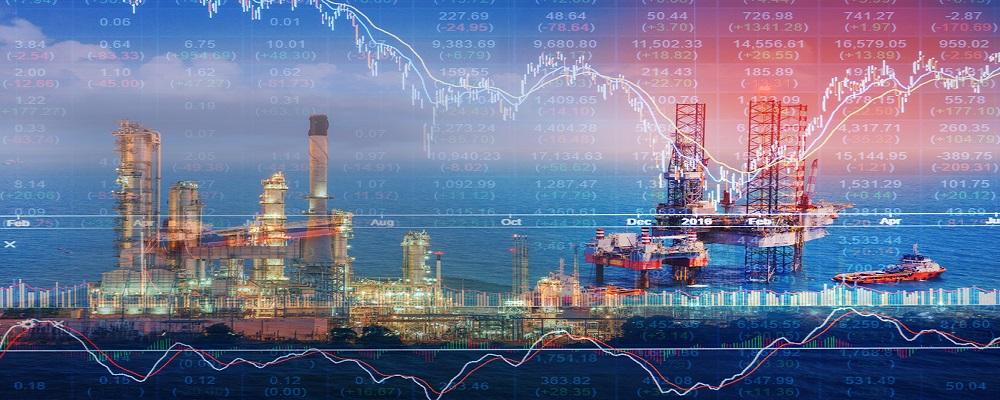 Buy The Oil Market Dips With AMLP ETF
