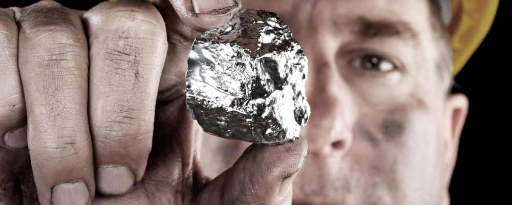 While 2018 has proved challenging to most precious metals, palladium is offering a strong performance in the second half of the year.