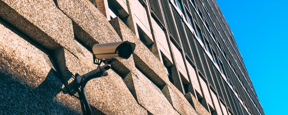 It is fear that is employed constantly to gain public support for the massive U.S. police state surveillance system now in place. Fear has produced abandonment of our most important civil and personal rights.
