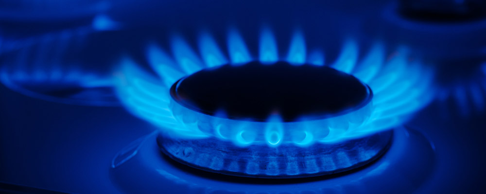 Natural gas is the new go-to source for electrical power. And the price of natural gas could become more expensive in 2018.