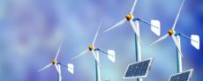 There has been a shift that will take renewable energy from niche to mainstream. And you don't want to miss the new opportunities…