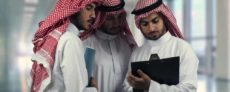 saudi-arabia-oil-manipulation