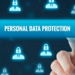 Russian Hackers Cybersecurity