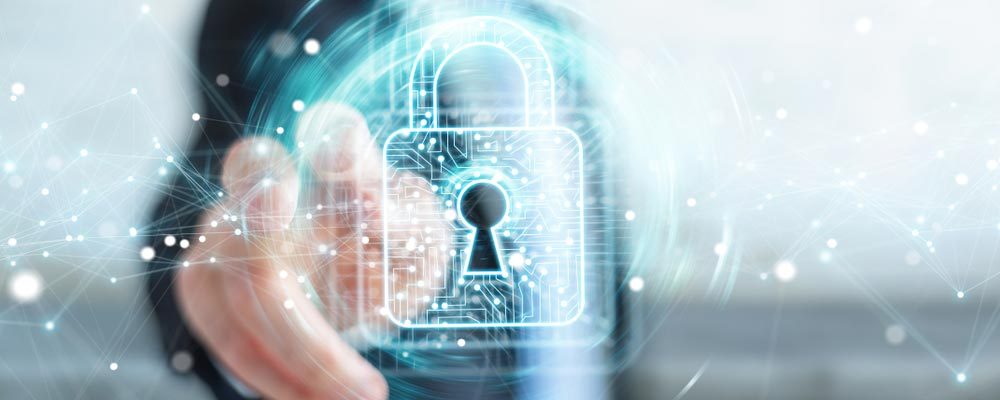 Protect Yourself From Data Harvesters