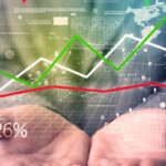 Market Volatility Strikes