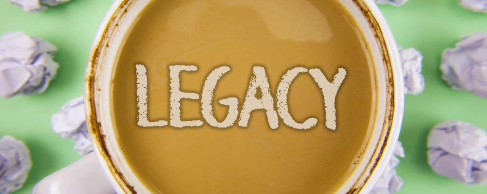 5 Ways to Leave a Lasting Financial Legacy