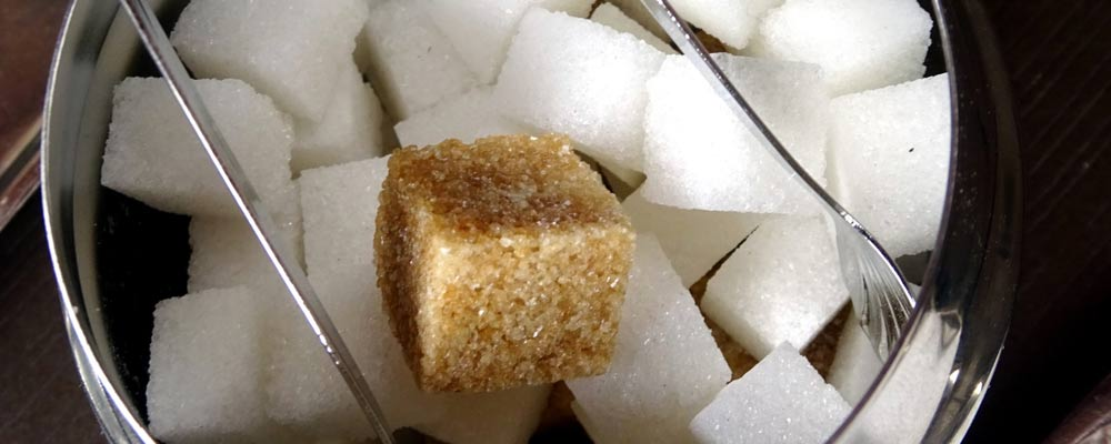 Sugar Looks Like a Bargain for Traders